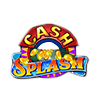 Cash Splash 3 Reel Slot