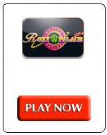 Play Now at Roxy Palace Casino