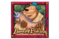 Bearly Fishing Slot Review