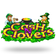 Casn n Clovers Slot