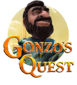 Play Gonzo's Quest Slot at Energy Casino