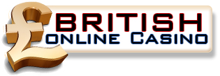 British Online Casino