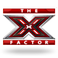 The X Factor Slot