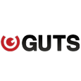 Guts Casino - British Online Casino